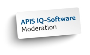 APIS IQ-Software - FMEA Moderation