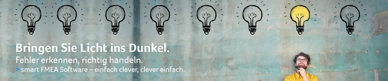 Header_FMEA_Licht_ins_Dunkel