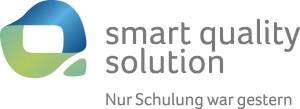 Logo_SQS_4C_jpg
